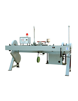 TMT_A_Full_Automatic_Plastic_Tipping_Machine